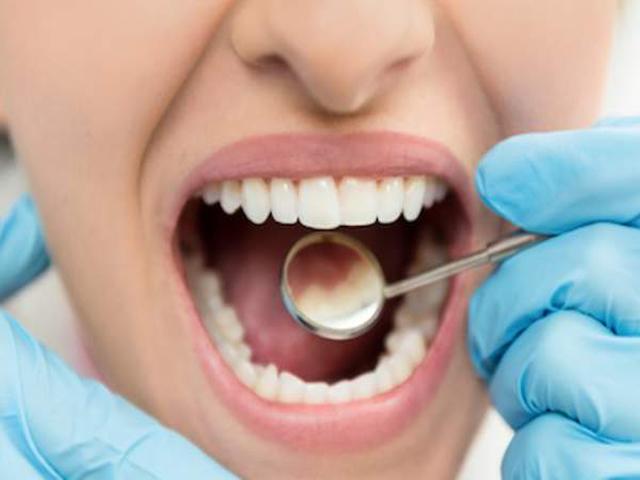 Aydın Ağız – Diş – Çene Kist ve Tümörleri