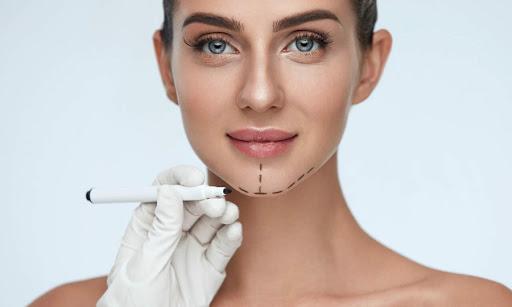 Aydın Ortognatik Cerrahiye Hazırlık (Çene Ameliyatlarına Hazırlık)